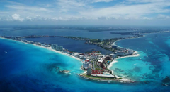 Cancun Backgrounds