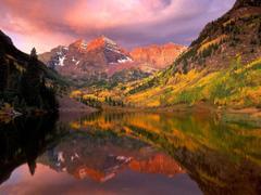 Colorado wallpapers