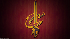 Cleveland Wallpapers and Pictures