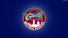 Cleveland Cavaliers Wallpapers HD Backgrounds Image Pics Photos