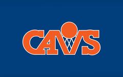 Cleveland Cavaliers Desktop Wallpapers