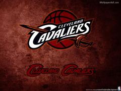 Cleveland Cavaliers Wallpapers Desktop Backgrounds