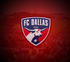 Fc Dallas Wallpapers HD Backgrounds Image Pics Photos