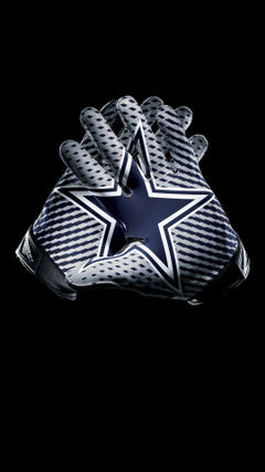 Dallas Cowboys Wallpapers For Cell Phones with dark backgrounds
