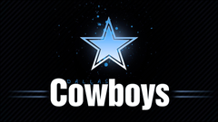 Awesome Dallas Cowboy Wallpapers HD Wallpapers