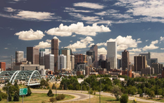 Denver Wallpapers