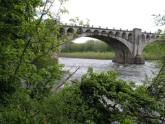 Bridges Portland PA Bridge River Delaware Cool Wallpapers for HD 16