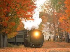 Desktop wallpapers s Trains car
