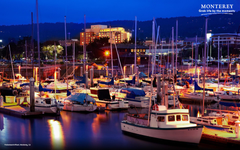 Visit Monterey County able Wallpapers