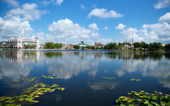 Celebration Florida Computer Wallpapers Desktop Backgrounds