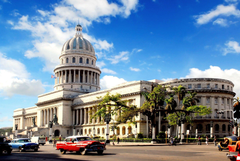 Havana HD Wallpapers