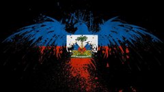 Haitian Flag Wallpapers Hd Image Gallery