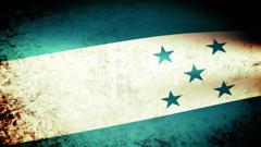 Fonds d Honduras tous les wallpapers Honduras