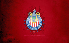 Wallpapers Chivas Guadalajara