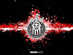 Chivas De Guadalajara Wallpapers