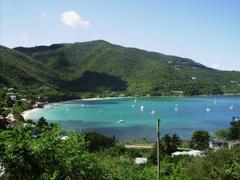 Cayman Islands Seven Mile Beach Kayak Wallpapers