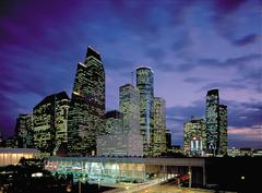 Houston Texas Backgrounds Earth Gallery
