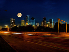 houston texas graphics and comments