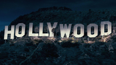 Hollywood Sign Wallpapers picture Hollywood Wallpapers