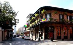 New Orleans Jazz Wallpapers Phone Desktop Wallpapers Box