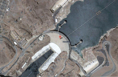Other Hoover Dam Space National Monuments Landmarks Pictures for