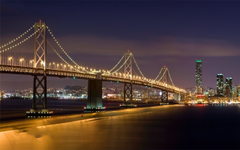 George Washington Bridge Wallpapers 16