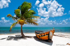 Florida Keys Pictures Wallpapers