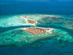Party in Key West Top 5 Bucket List for Key West Florida Keys