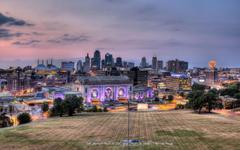 Kansas City HD Wallpapers