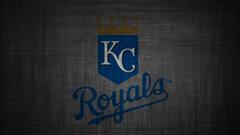 Kansas City Royals Wallpapers HD