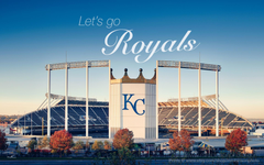 Kansas City Royals Wallpapers 10