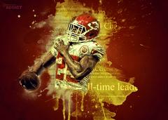 Kansas City Chiefs Wallpapers 7