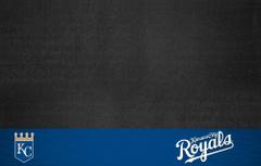 Kansas City Royals HD Wallpapers