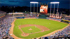 Royals Wallpapers Best Of Kansas City Royals Wallpapers Hd The Best