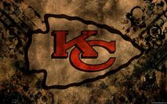 Kansas City Chiefs Wallpapers