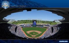 Kansas City Royals Computer Wallpapers Star ULTRA HD Textures