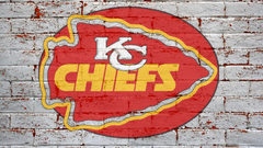 Kansas City Chiefs Wallpapers Scalsys