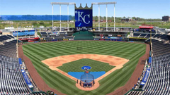 Kansas City Royals Wallpapers 62 on HD Wallpapers Page