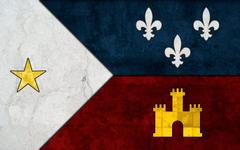Louisiana Wallpapers