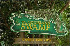 Louisiana Tag wallpapers Untitled Lantation Darrow Louisiana