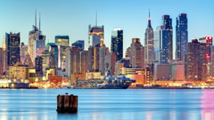 Jersey City Wallpapers and Backgrounds Image