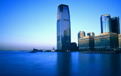 Jersey City New Jersey HD Wallpapers awesome Nice and