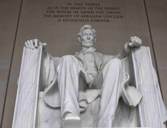Fascinating Facts About Abraham Lincoln and Slavery