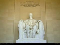Washington DC USA Desktop Wallpapers from SeyeneCo Website