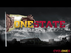 Iowa State Wallpapers