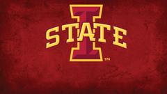 Statement of Iowa State University