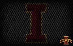 Wallpapers For Spakle Iowa State Wallpapers