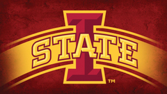Iowa State Excels In Recent APR Report