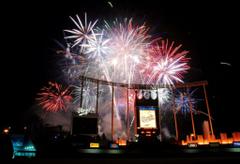 KANSAS CITY ROYALS mlb baseball