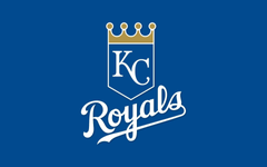 Kansas City Royals Wallpapers Browser Themes to Get Pumped for